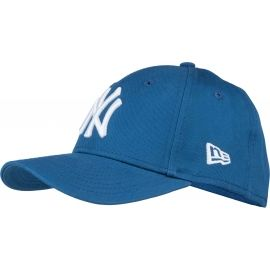 New Era 9FORTY K MLB  NEW YORK YANKEES