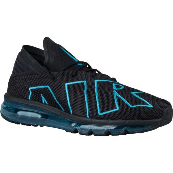 Nike AIR MAX FLAIR  6880c4a408