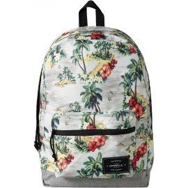 Dětské batohy a tašky  4a658387a4