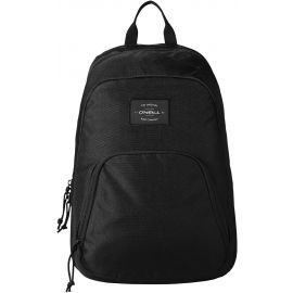 BM WEDGE BACKPACK