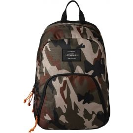 O'Neill BM WEDGE BACKPACK