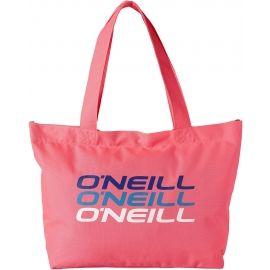 O'Neill BM TOTE
