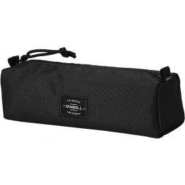O'Neill BM PENCIL CASE