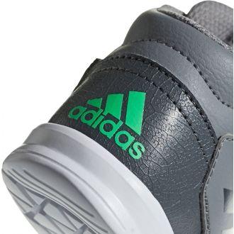 Dětská kotníková obuv