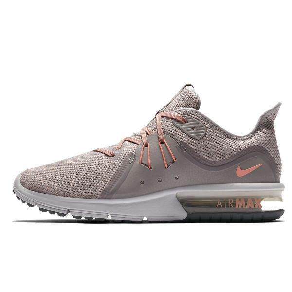 Nike AIR MAX SEQUENT 3 W  a400e11d57e