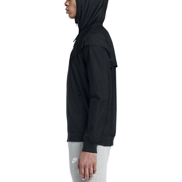 Pánská fashion bunda