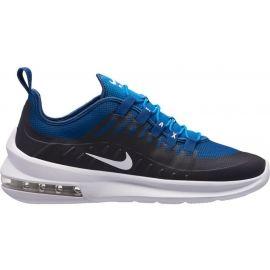 Nike. AIR MAX AXIS 477484179f