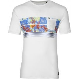 O'Neill LM STRIPE FILLER T-SHIRT
