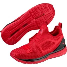 Puma IGNITE LIMITLESS 2 JR