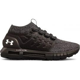 Under Armour HOVR PHANTOM NC