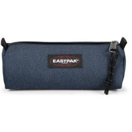 Eastpak BENCHMARK SINGLE