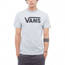 Vans MN CLASSIC ATHLET