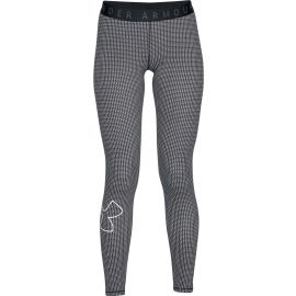 Under Armour FAVORITE GRPH LEGGING LOGO