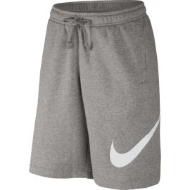 Nike SHORT FLC EXP CLUB