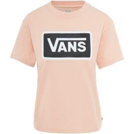 Vans WM BOOM BOOM BOXY