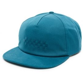 Vans WM OVERTIME HAT CORSAIR