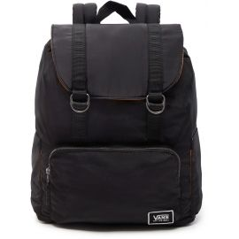 Vans WM GEOMANCER BACKPAC