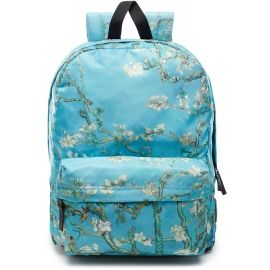Vans WM ALMOND BLOSSOM BACKPACK