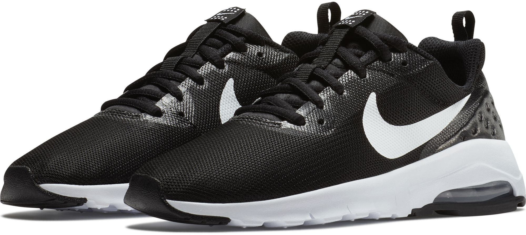 barato Nike Air MAX Motion LW (GS), Zapatillas para Niños