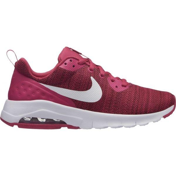 Nike AIR MAX MOTION LW GS  0b3177b71ab