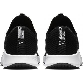 Dámské módní boty