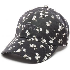 Vans WM COURT SIDE PRINTED HAT