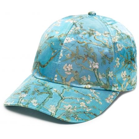 Vans WM ALMOND BLOSSOM HAT