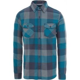 Vans MN BOX FLANNEL