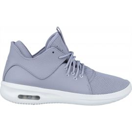 Nike. AIR JORDAN FIRST CLASS da34c21f7a