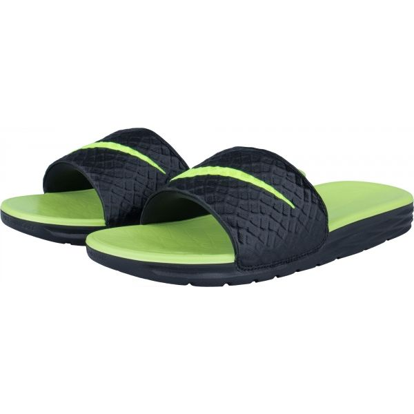 b7827d37103 Nike BENASSI SOLARSOFT SLIDE