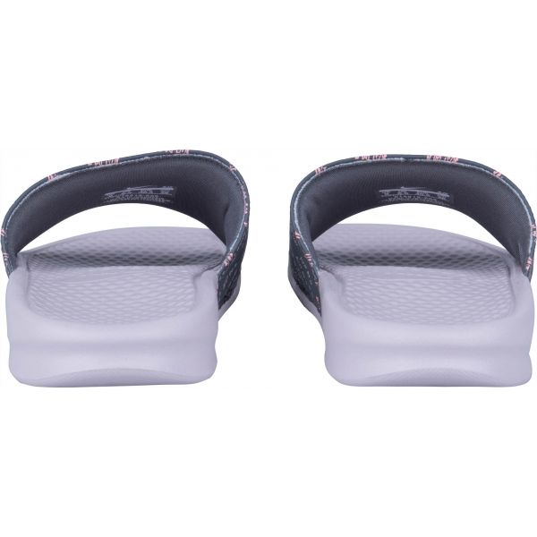 Nike BENASSI JUST DO IT  f6383866ff2