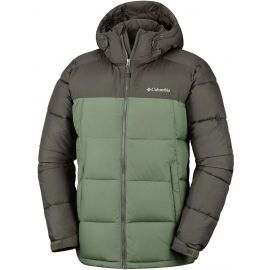 Columbia PIKE LAKE HOODED JACKET