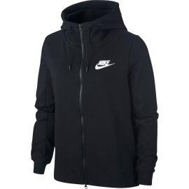 Nike NSW OPTC HOODIE FZ