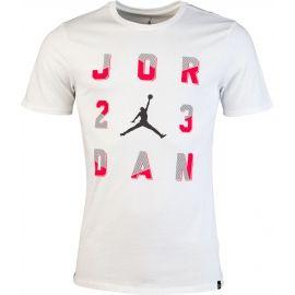 Nike SPORTSWEAR TEE JORDAN 23