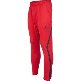 Nike JORDAN23 ALPHA DRY PANT