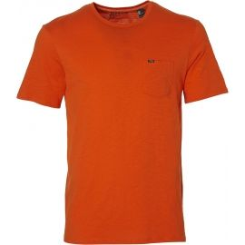 O'Neill LM JACK'S BASE REG FIT T-SHIRT