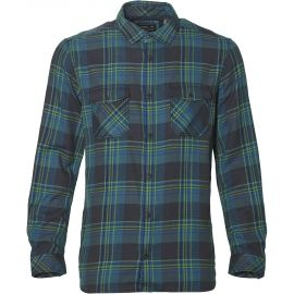 O'Neill LM VIOLATOR FLANNEL SHIRT