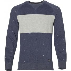 O'Neill LM CROSS STEP SWEATSHIRT