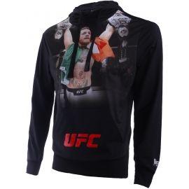 Boxeur des Rues SWEATSHIRT UFC