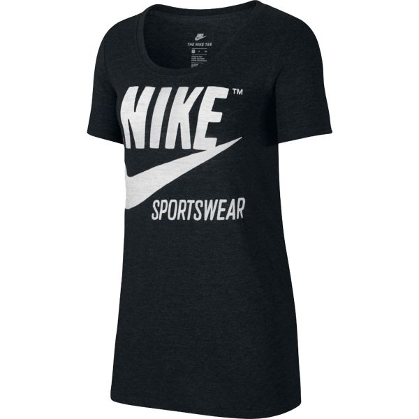 17fa8a257cf0 Nike NSW TEE SPRTSWR BF