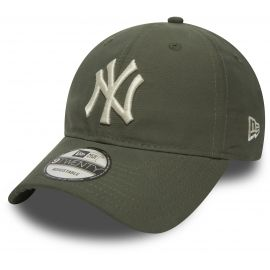 New Era NE 9TWENTY MLB NEW YORK YANKEES