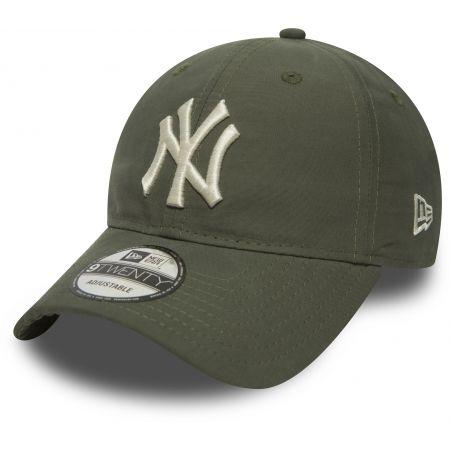 New Era NE 9TWENTY MLB NEW YORK YANKEES