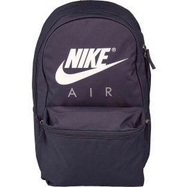 Nike AIR BKPK