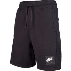 Nike SPORTSWAR SHORT AIR FLC