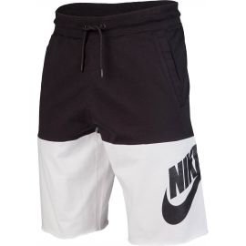 Nike SPORTSWEAR SHORT FRANCHISE FT GX3
