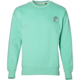 LM CIRCLE SURFER SWEATSHIRT