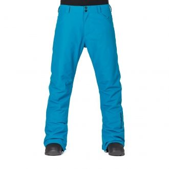 Pánské zimní lyžařské/snowboardové kalhoty