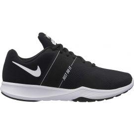 Nike CITY TRAINER 2 W