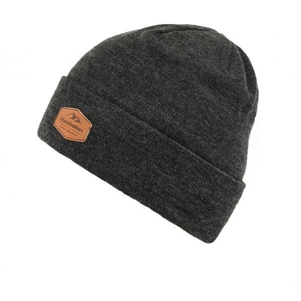 Horsefeathers PERRY BEANIE  9361e5afc4