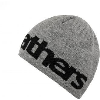 Oboustranná pánská zimní čepice